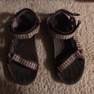 Shoes - Women's Tevas